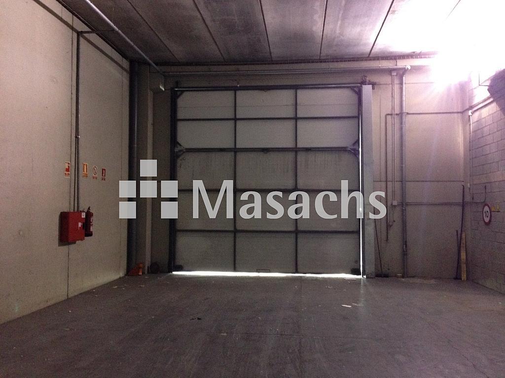 IMG_8289 - Nave industrial en alquiler en Terrassa - 277942045