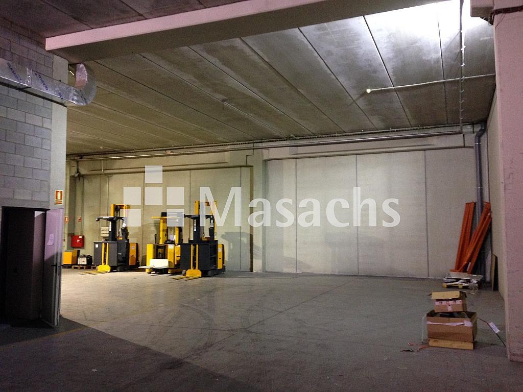 IMG_8290 - Nave industrial en alquiler en Terrassa - 277942048