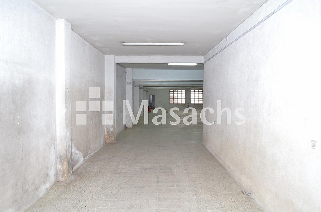 Ref. 7653 local 7 - Local en alquiler en Terrassa - 297038059