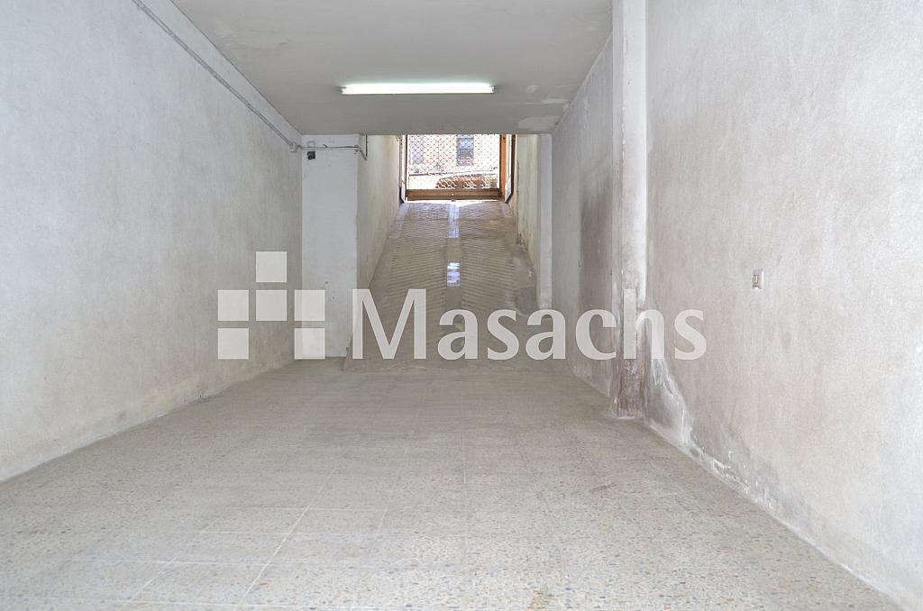 Ref. 7653 local 5 - Local en alquiler en Terrassa - 297038062