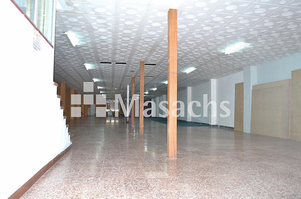 Ref. 7653 local 4 - Local en alquiler en Terrassa - 297038068
