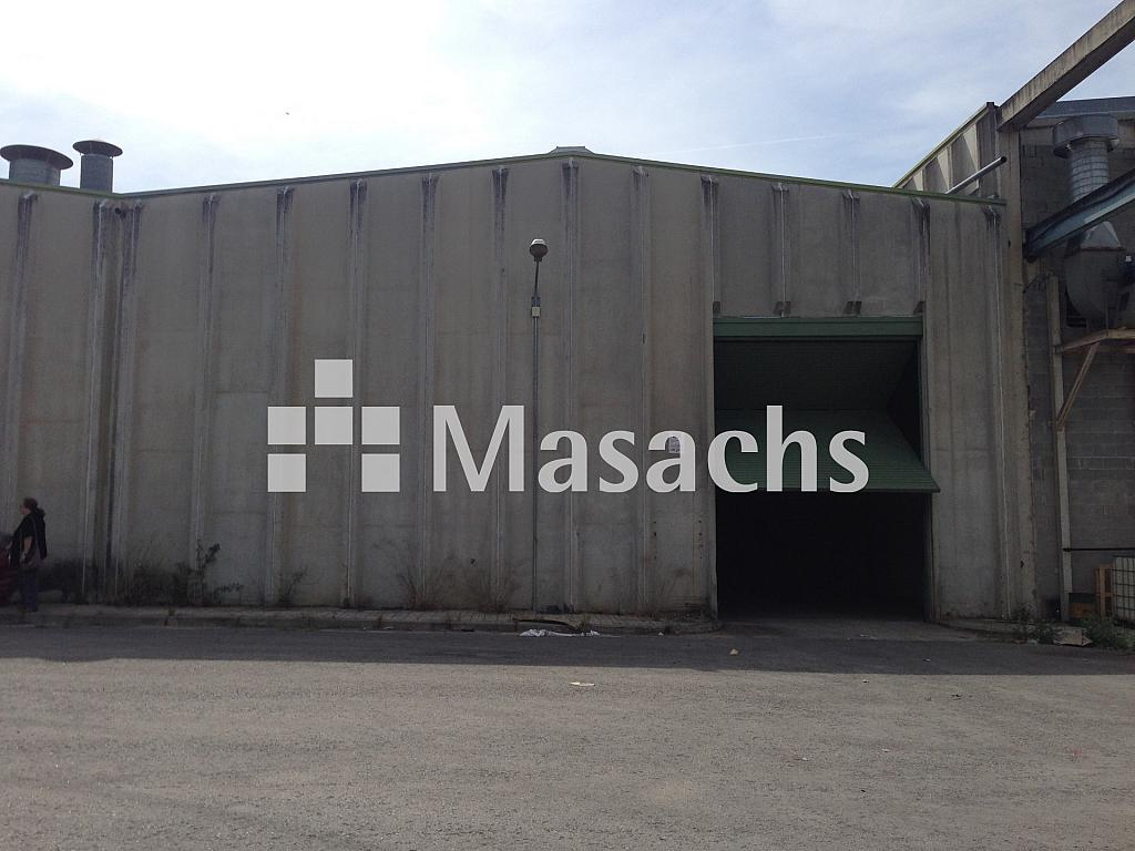 IMG_8580 - Nave industrial en alquiler en Sabadell - 297038314