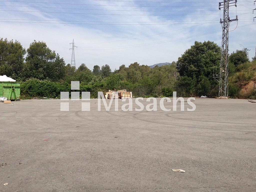 IMG_8577 - Nave industrial en alquiler en Sabadell - 297038326