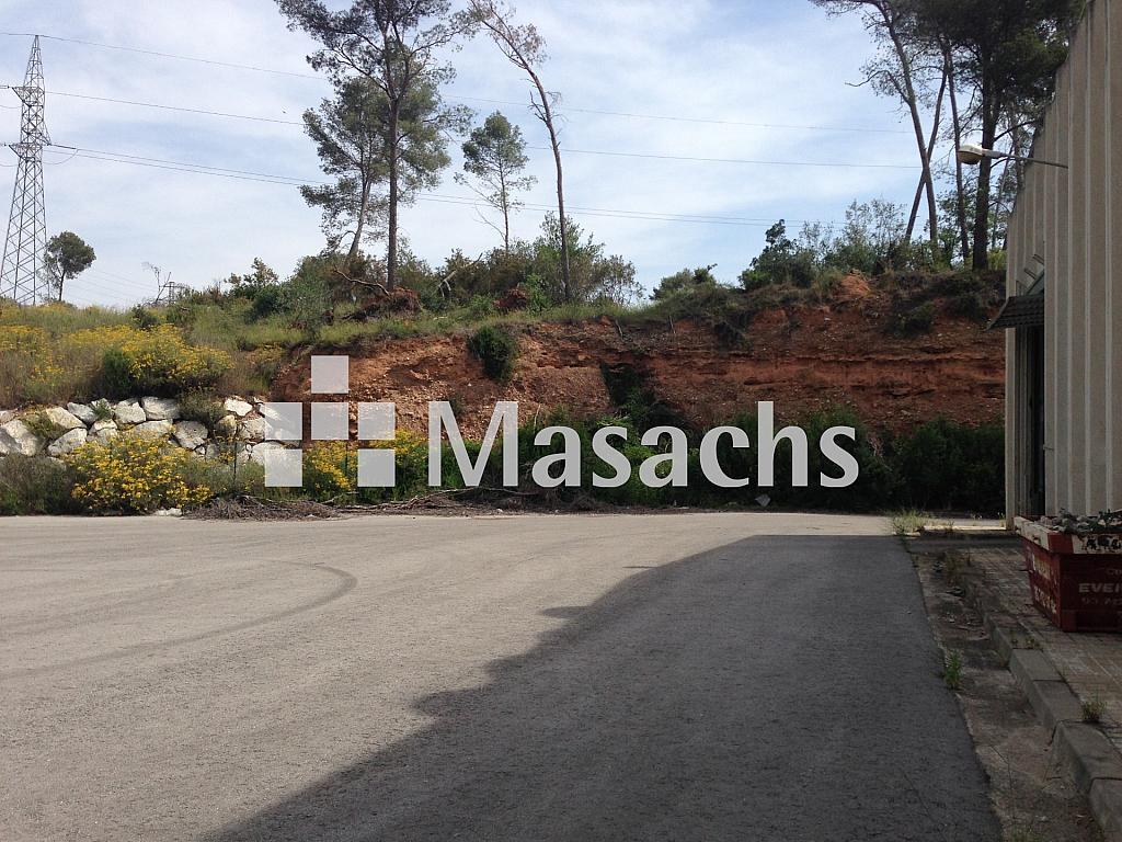 IMG_8578 - Nave industrial en alquiler en Sabadell - 297038329
