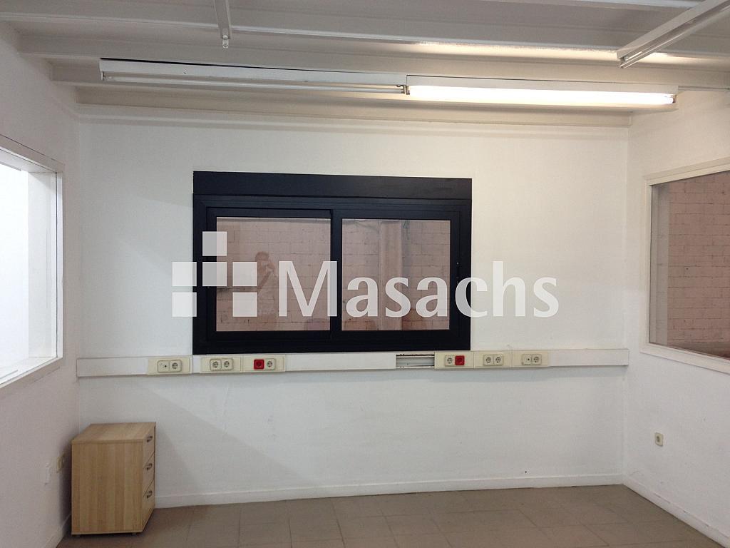 IMG_8585 - Nave industrial en alquiler en Sabadell - 297038335