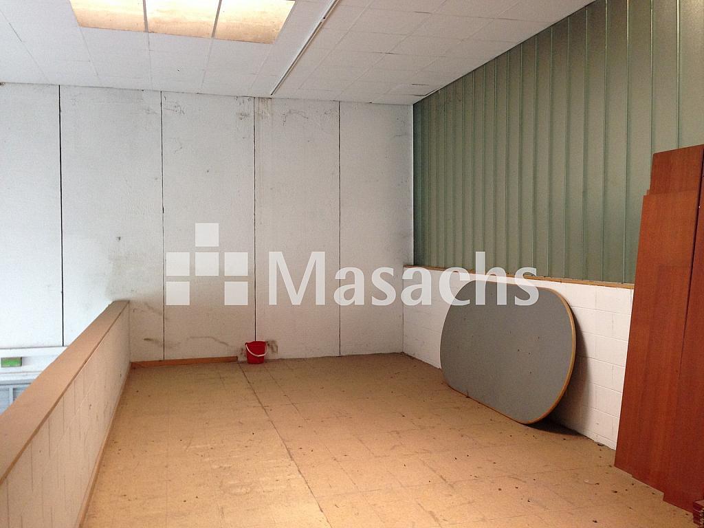 IMG_8591 - Nave industrial en alquiler en Sabadell - 297038353