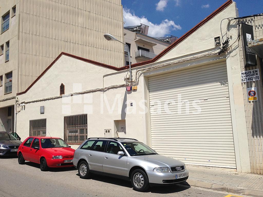 IMG_8900 - Nave industrial en alquiler en Terrassa - 314036096