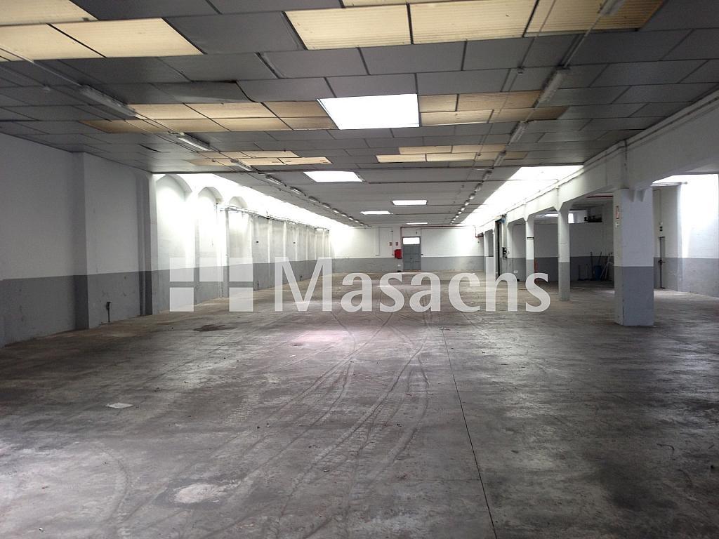 IMG_8901 - Nave industrial en alquiler en Terrassa - 314036099