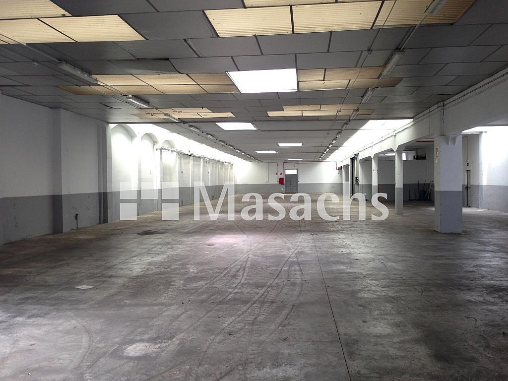 IMG_8902 - Nave industrial en alquiler en Terrassa - 314036102