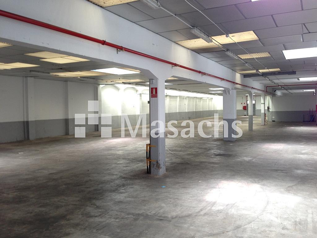 IMG_8903 - Nave industrial en alquiler en Terrassa - 314036105