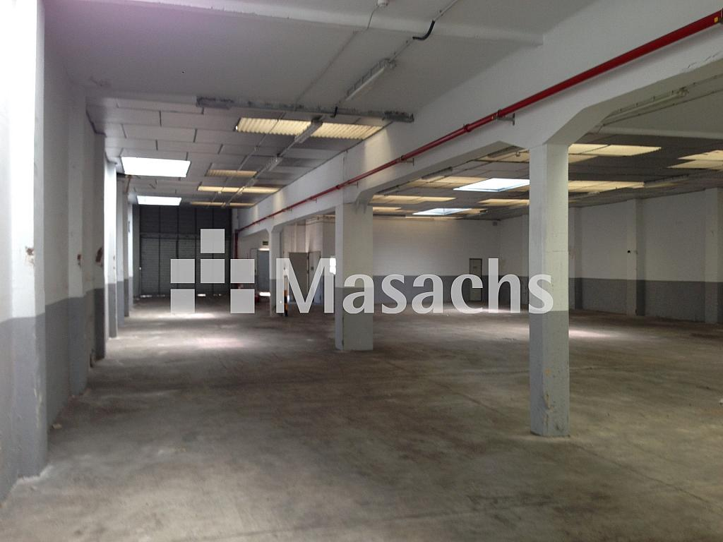 IMG_8904 - Nave industrial en alquiler en Terrassa - 314036108