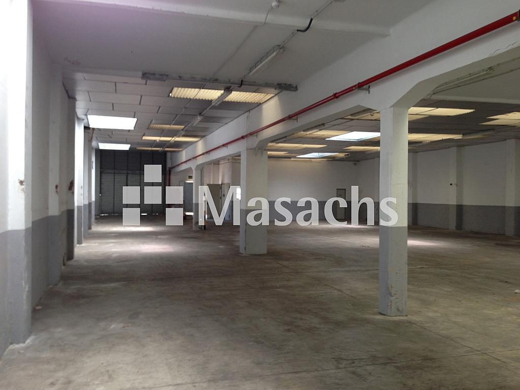 IMG_8905 - Nave industrial en alquiler en Terrassa - 314036111