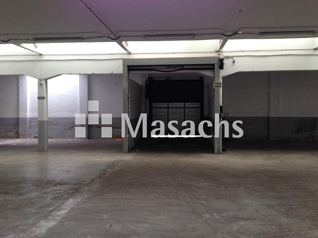 IMG_8906 - Nave industrial en alquiler en Terrassa - 314036114