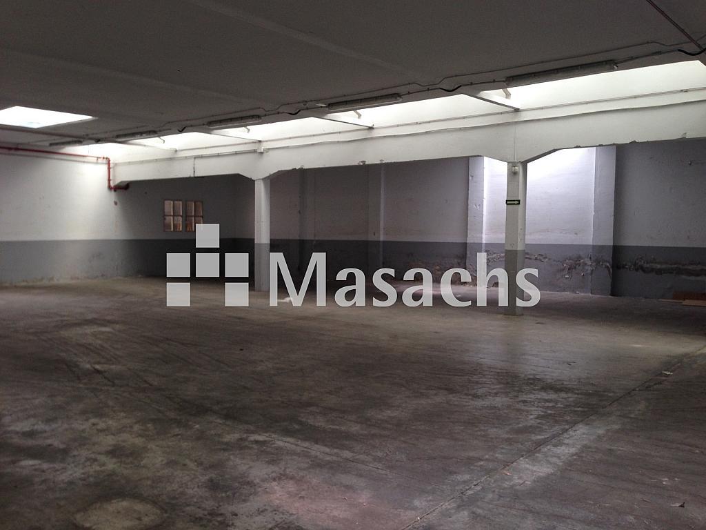 IMG_8907 - Nave industrial en alquiler en Terrassa - 314036117