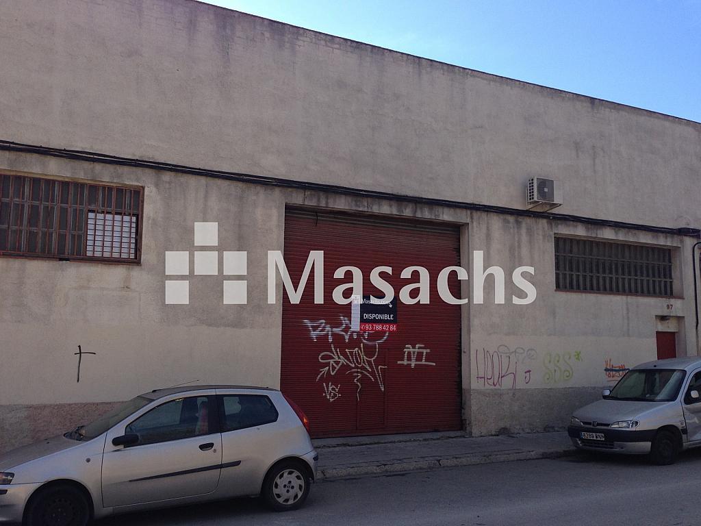 IMG_8004 - Nave industrial en alquiler en Terrassa - 314734357