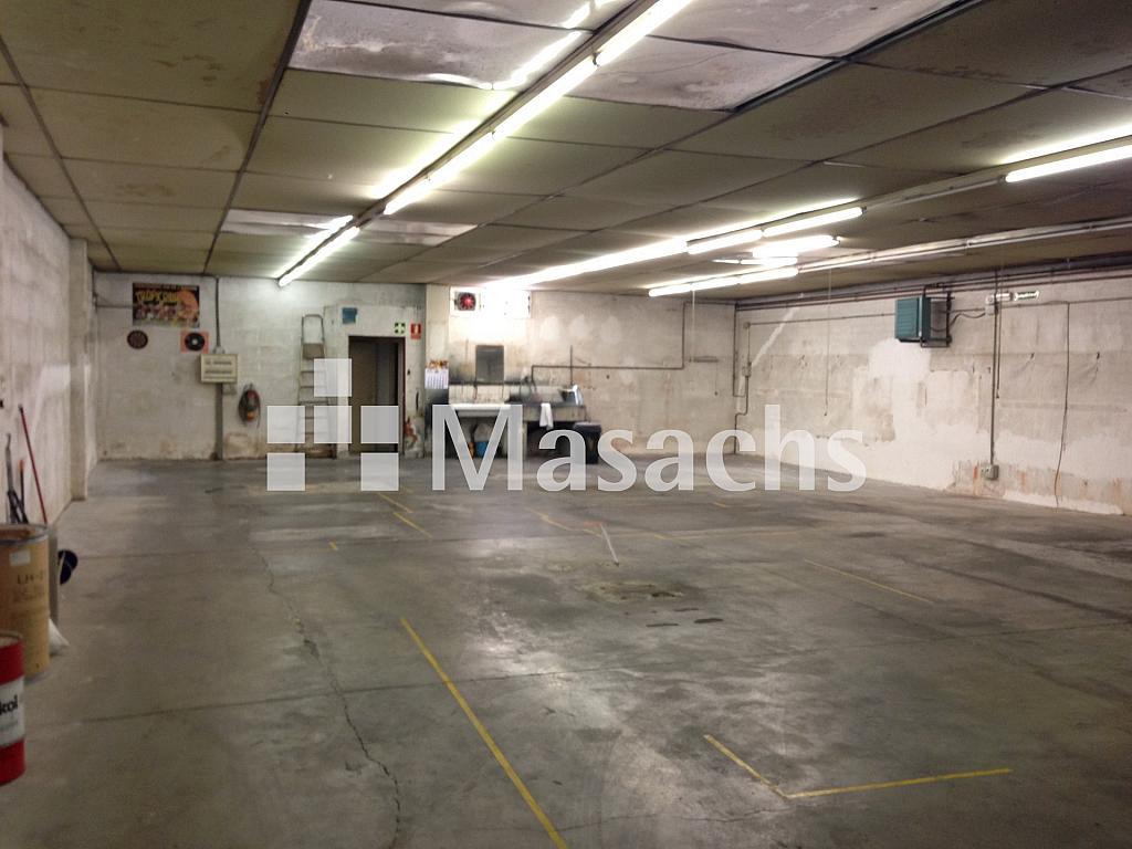 IMG_8778 - Nave industrial en alquiler en Terrassa - 316995916