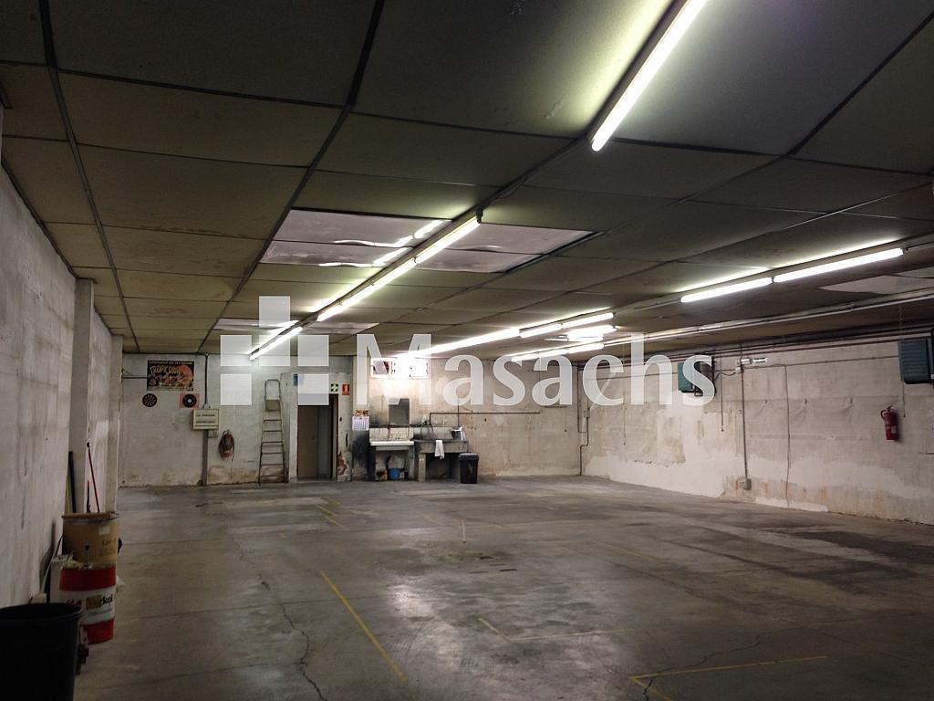 IMG_8779 - Nave industrial en alquiler en Terrassa - 316995919