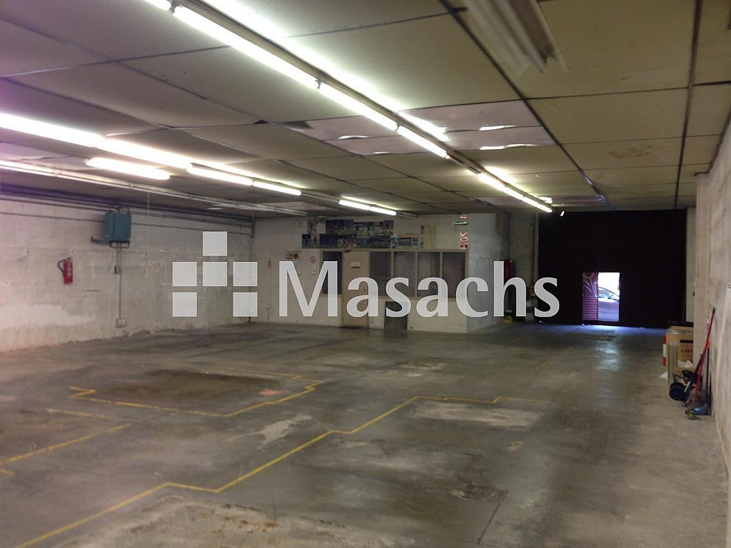 IMG_8785 - Nave industrial en alquiler en Terrassa - 316995922