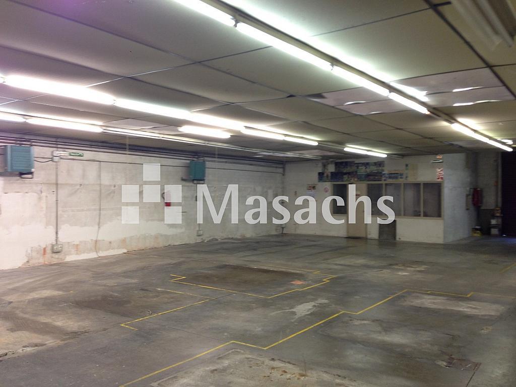 IMG_8784 - Nave industrial en alquiler en Terrassa - 316995925