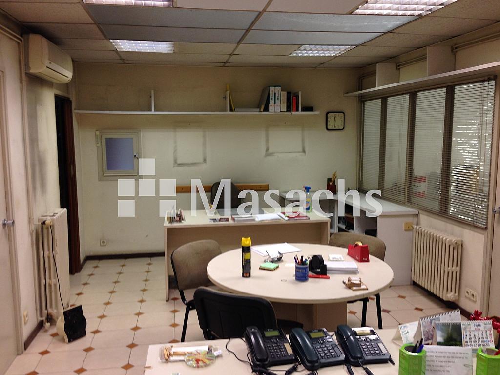 IMG_8780 - Nave industrial en alquiler en Terrassa - 316995931