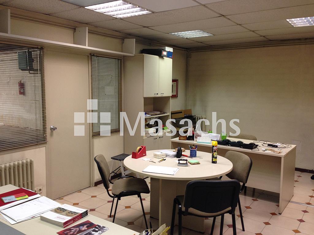 IMG_8781 - Nave industrial en alquiler en Terrassa - 316995934