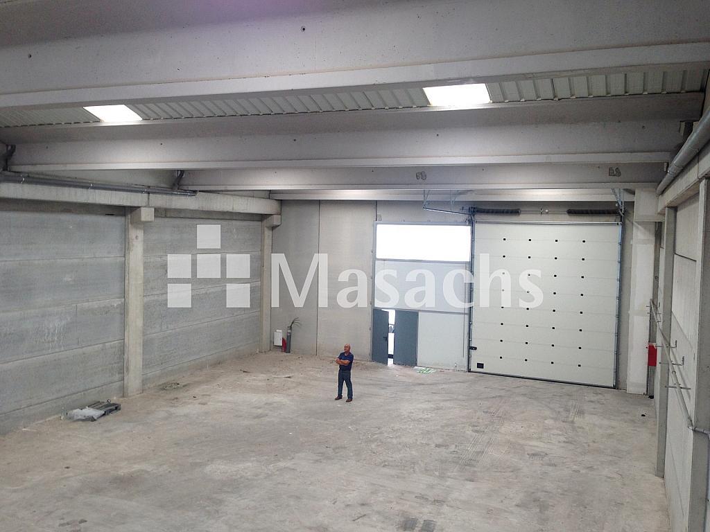 IMG_9187 - Nave industrial en alquiler en Terrassa - 317864433
