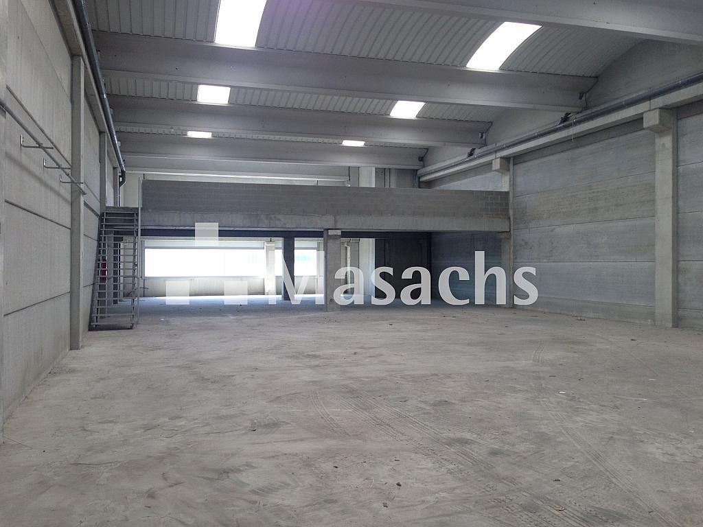 IMG_9181 - Nave industrial en alquiler en Terrassa - 317864436
