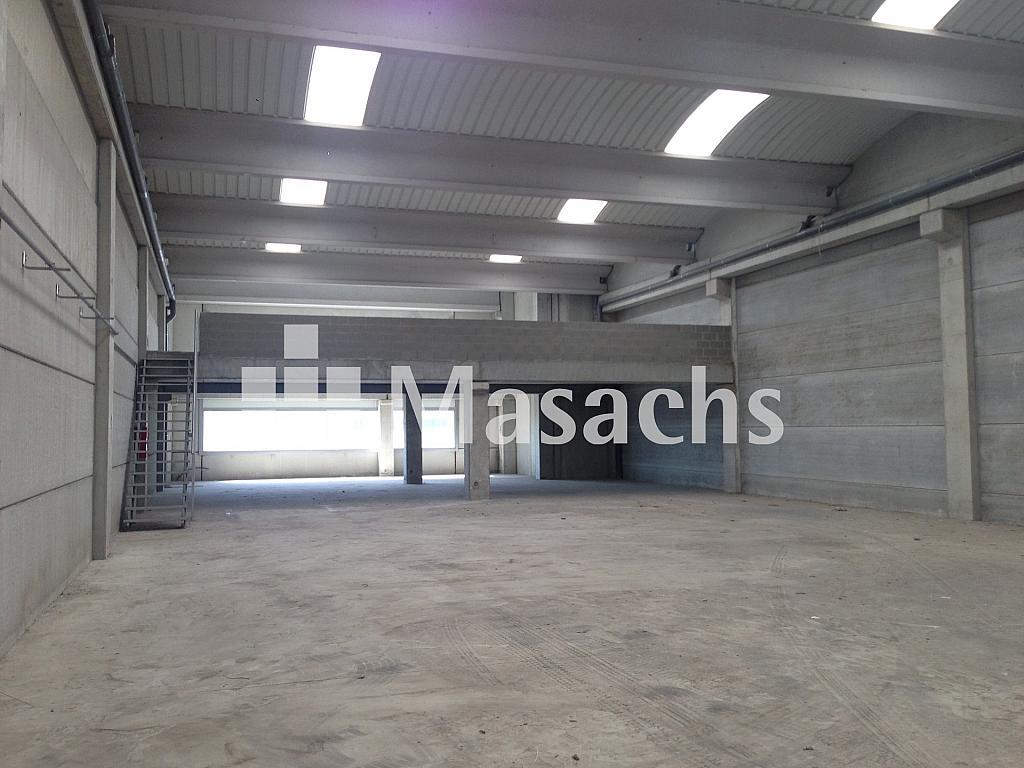 IMG_9182 - Nave industrial en alquiler en Terrassa - 317864442