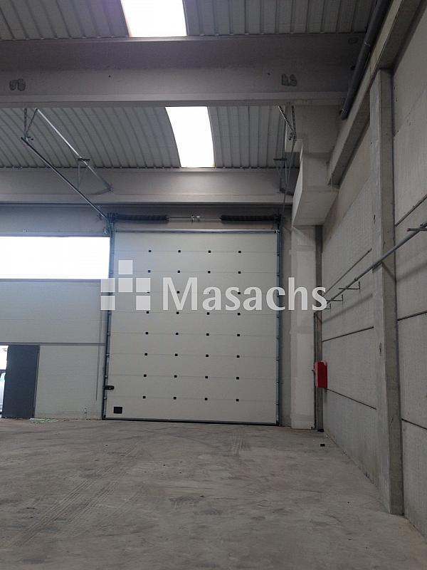 IMG_9183 - Nave industrial en alquiler en Terrassa - 317864445