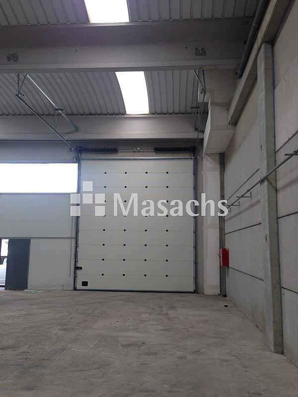 IMG_9184 - Nave industrial en alquiler en Terrassa - 317864448