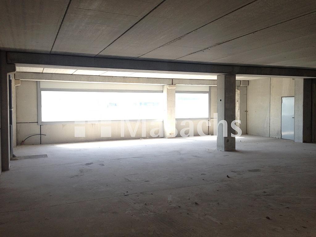 IMG_9179 - Nave industrial en alquiler en Terrassa - 317864451