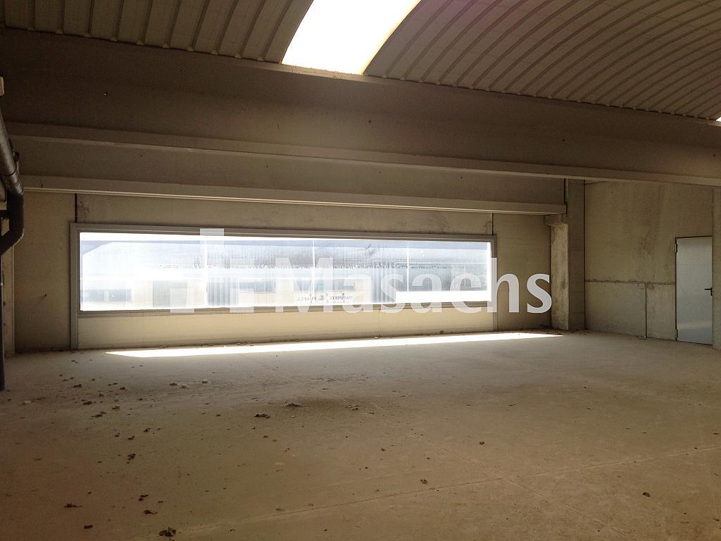 IMG_9185 - Nave industrial en alquiler en Terrassa - 317864454