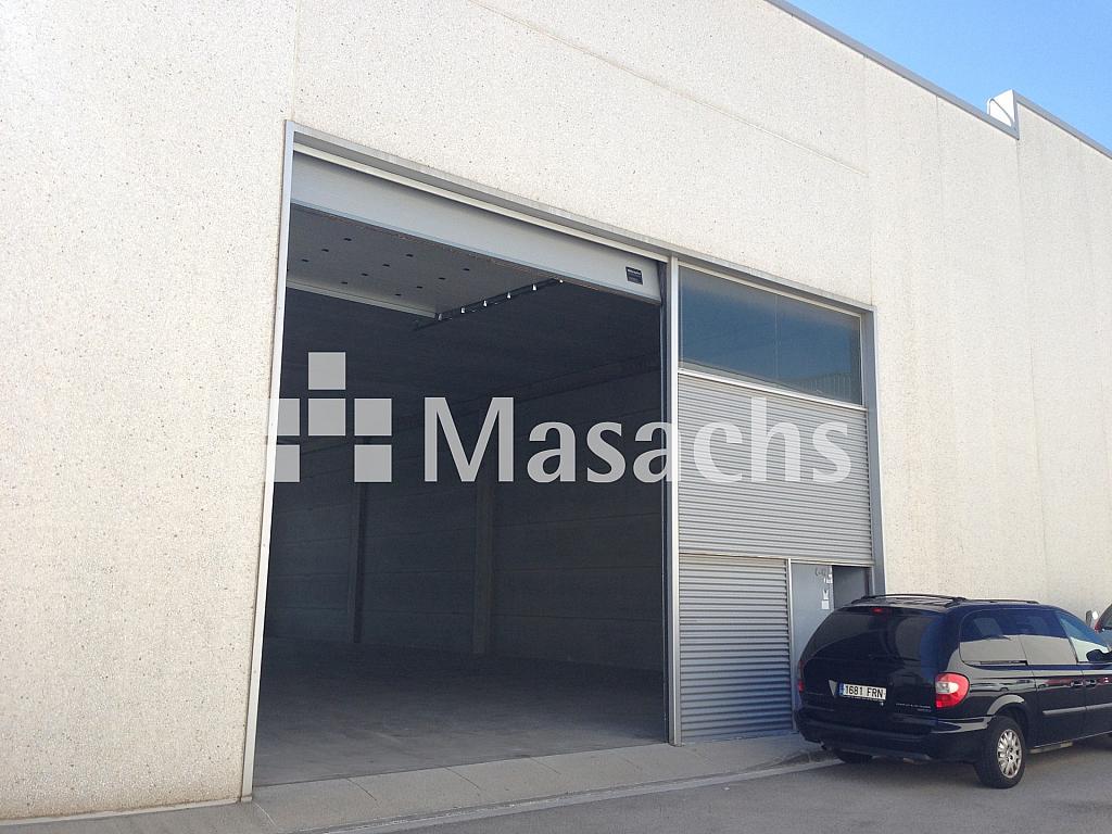 IMG_9203 - Nave industrial en alquiler en Terrassa - 317864526