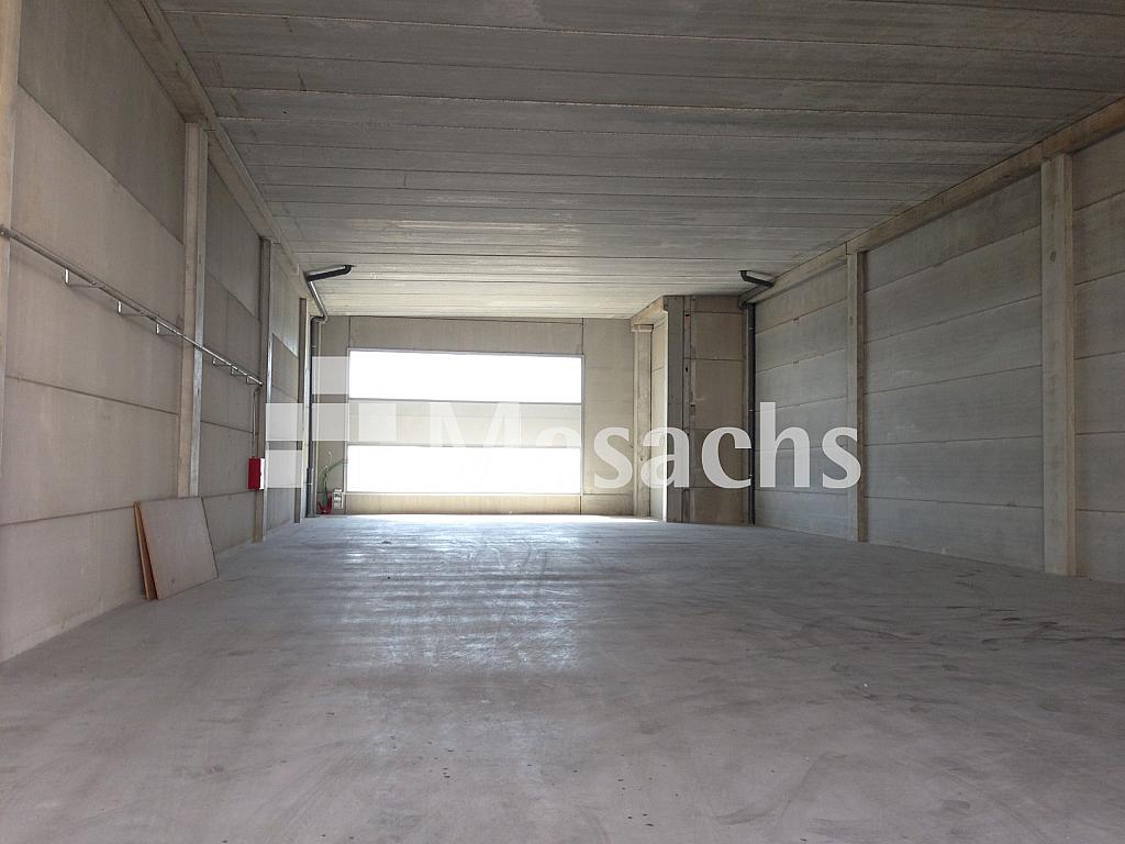 IMG_9199 - Nave industrial en alquiler en Terrassa - 317864529