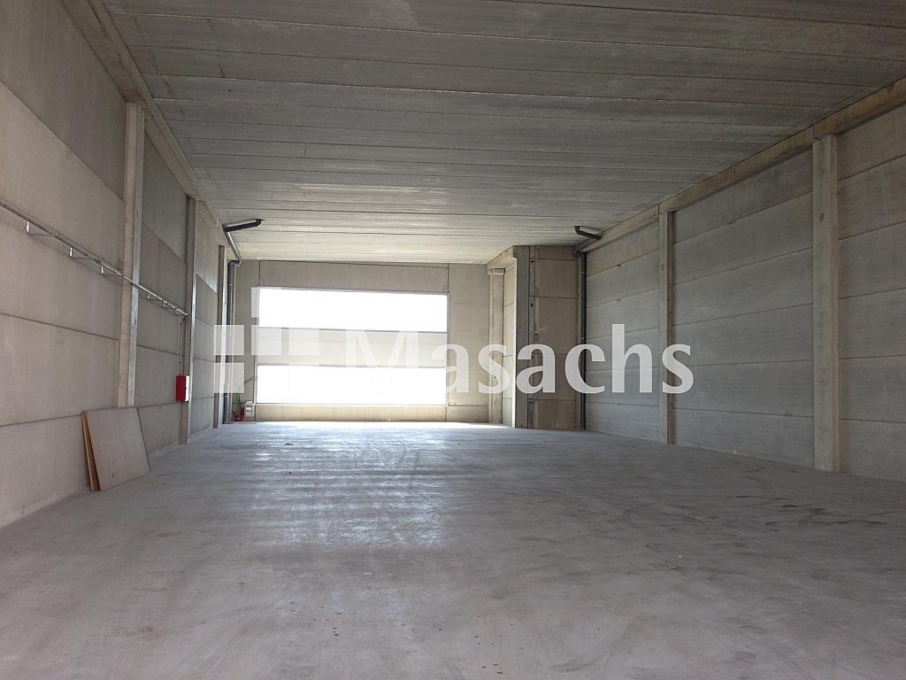 IMG_9200 - Nave industrial en alquiler en Terrassa - 317864532