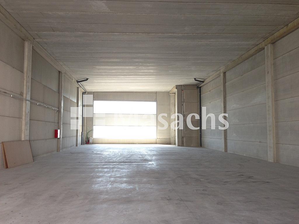 IMG_9201 - Nave industrial en alquiler en Terrassa - 317864535