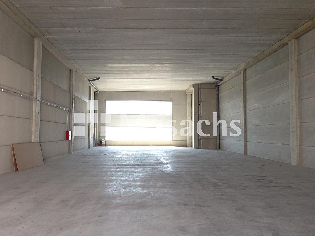 IMG_9202 - Nave industrial en alquiler en Terrassa - 317864538
