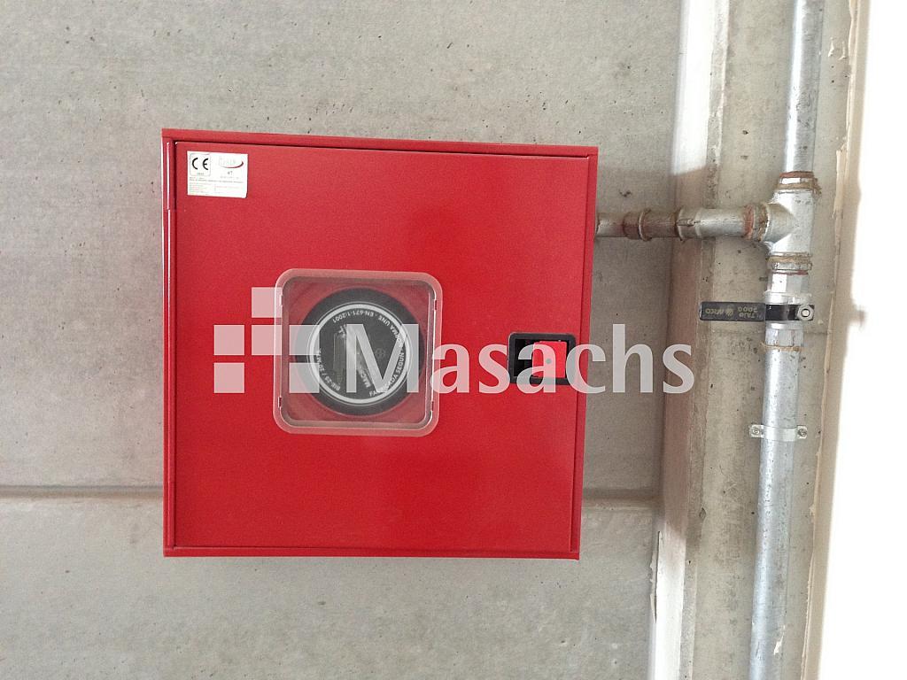 IMG_9198 - Nave industrial en alquiler en Terrassa - 317864541