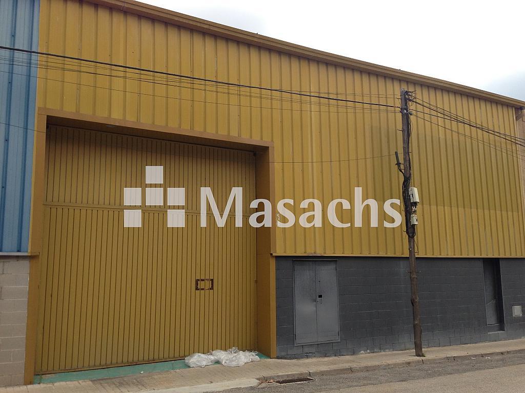 IMG_9265 - Nave industrial en alquiler en Terrassa - 326097315