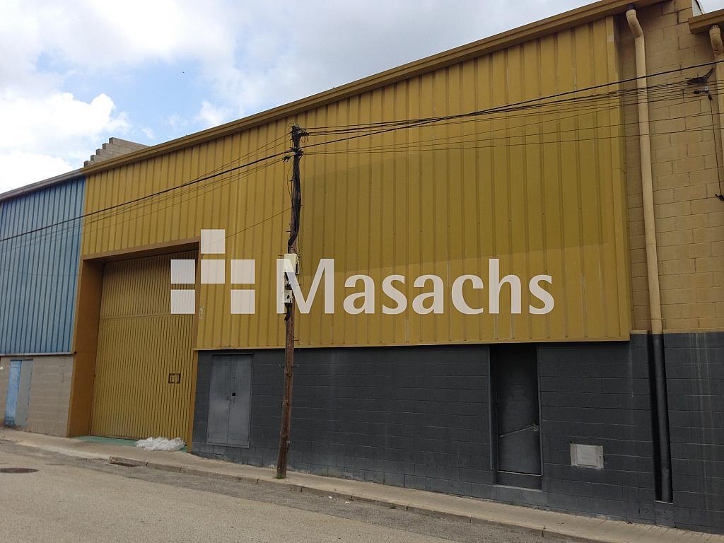 IMG_9263 - Nave industrial en alquiler en Terrassa - 326097318