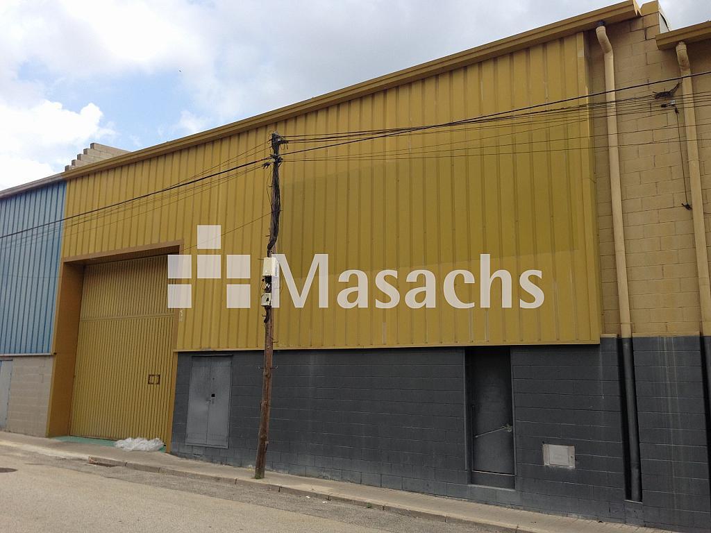 IMG_9264 - Nave industrial en alquiler en Terrassa - 326097321