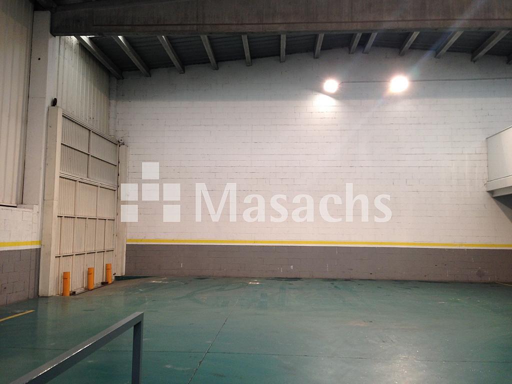 IMG_9249 - Nave industrial en alquiler en Terrassa - 326097324