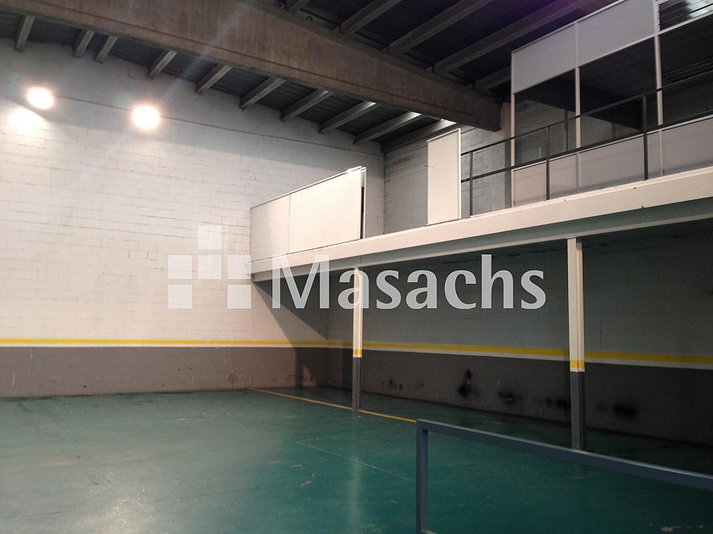 IMG_9251 - Nave industrial en alquiler en Terrassa - 326097330