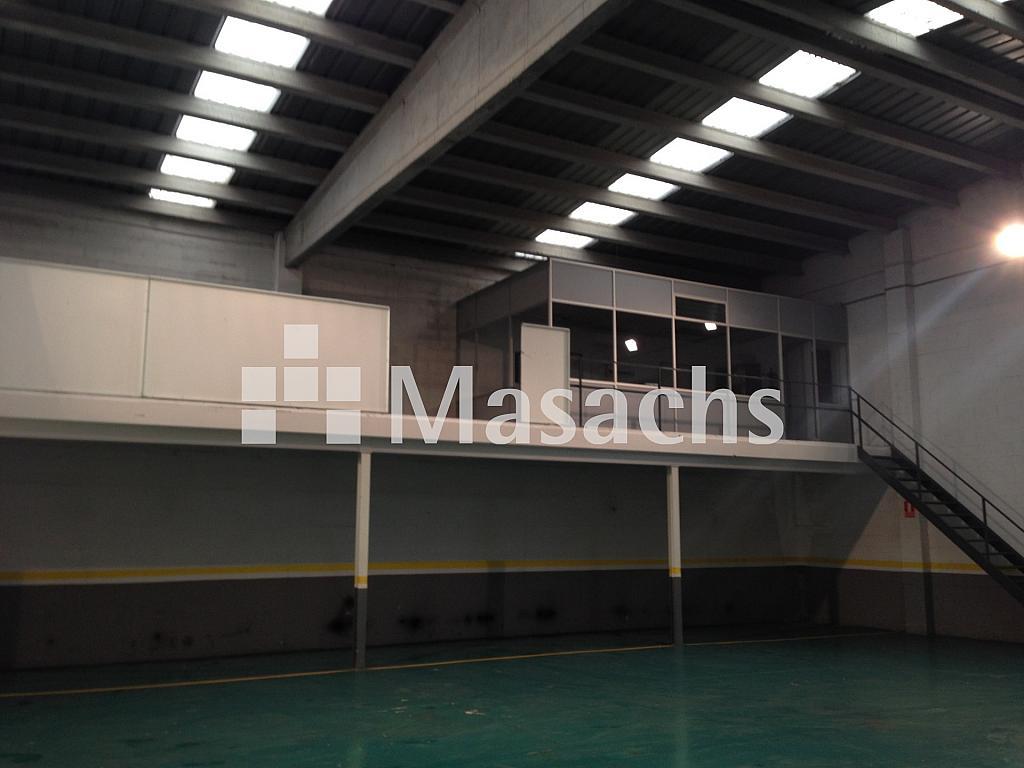 IMG_9252 - Nave industrial en alquiler en Terrassa - 326097333