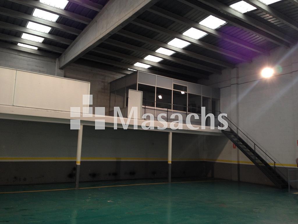 IMG_9253 - Nave industrial en alquiler en Terrassa - 326097336