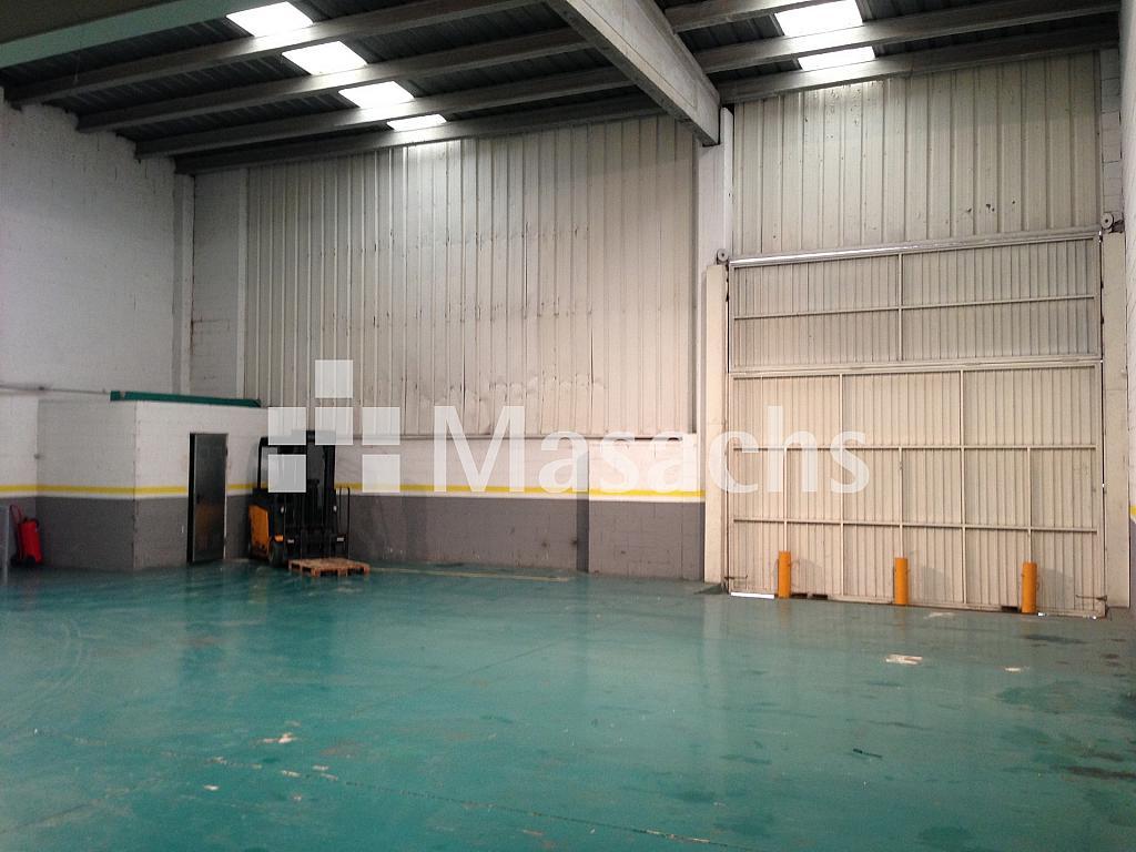 IMG_9254 - Nave industrial en alquiler en Terrassa - 326097339