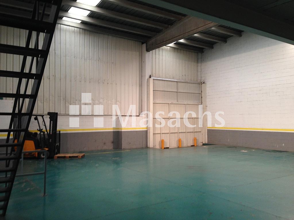 IMG_9255 - Nave industrial en alquiler en Terrassa - 326097342