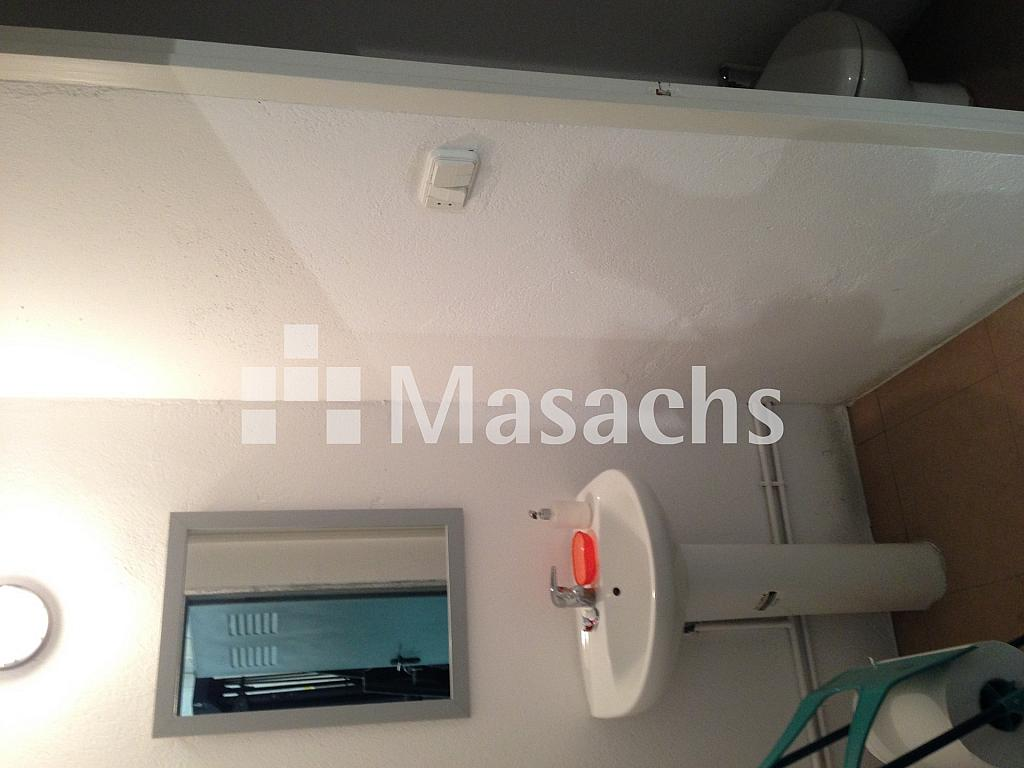 IMG_9256 - Nave industrial en alquiler en Terrassa - 326097345