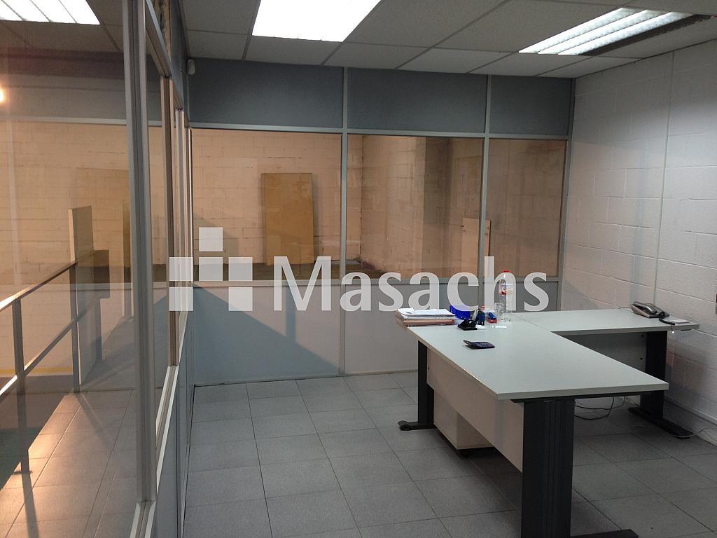 IMG_9258 - Nave industrial en alquiler en Terrassa - 326097351