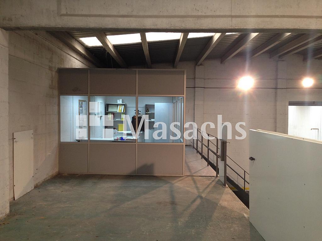 IMG_9259 - Nave industrial en alquiler en Terrassa - 326097354